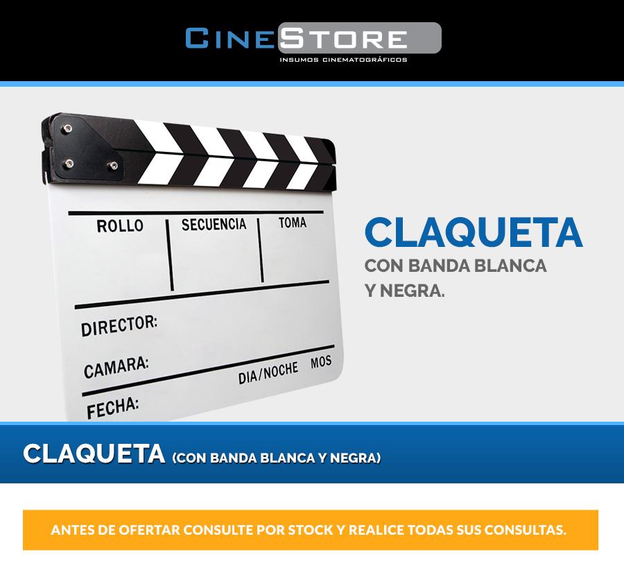 Cine Store